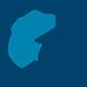 Tricia Gast Logo